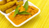 Turn Up Your Health With Turmeric!