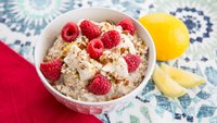 4 Ways To Unleash The Superpowers Of Oatmeal