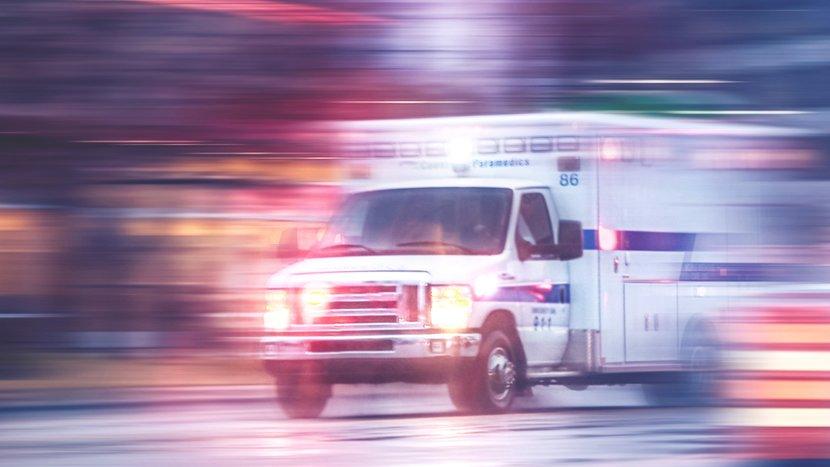 ER Doctors Share 5 Fitness-Injury Horror Stories