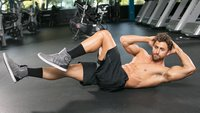 5 Full-Body Circuits To Carve Out Six-Pack Abs