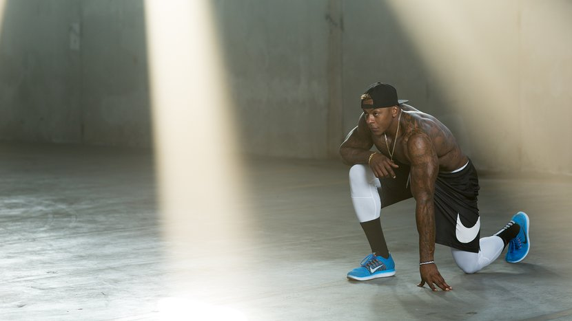 5 Surprising Tips To Get Shredded This Summer