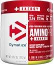 Dymatize Amino Pro, 260 grams