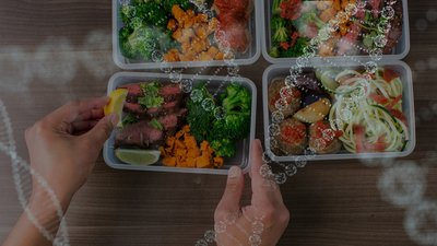 Are DNA-Based Hyper-Personalized Meal Plans Right For You?