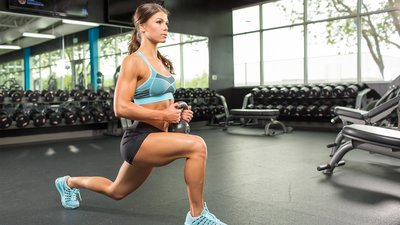 The 3 Hottest 5-Minute Workouts You Can Do! banner