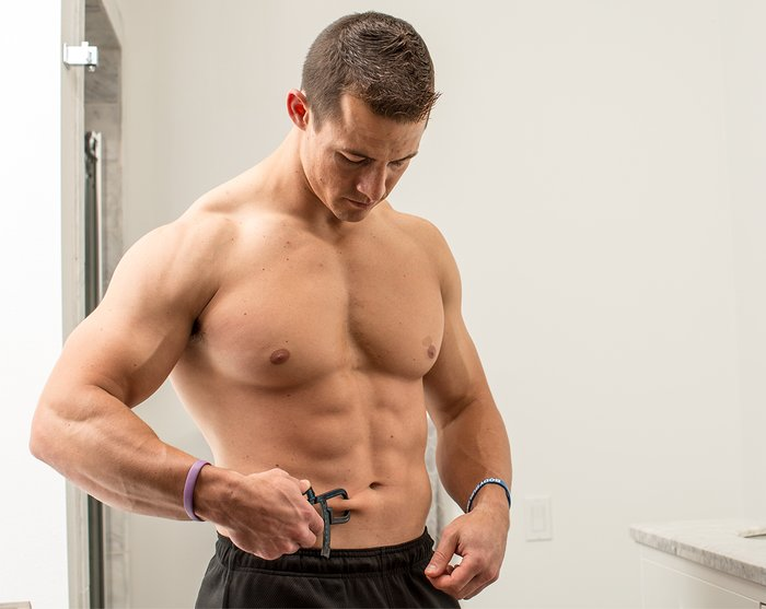 What Is The Best Weight Gain Diet Plan Bodybuilding Com