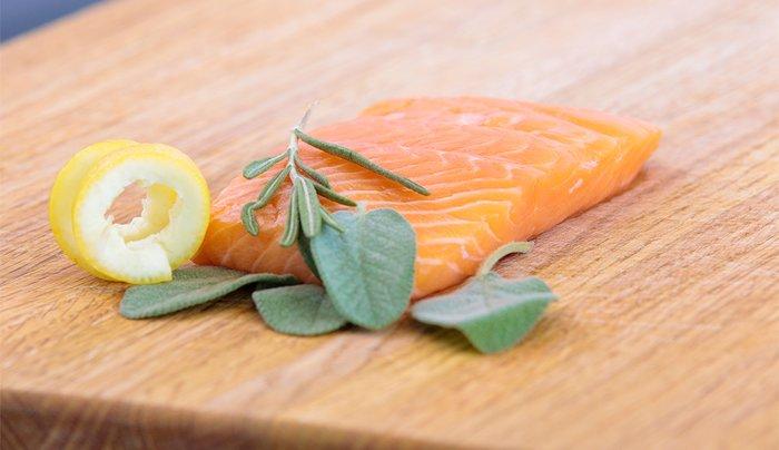 What Is The Best Weight Gain Diet Plan?