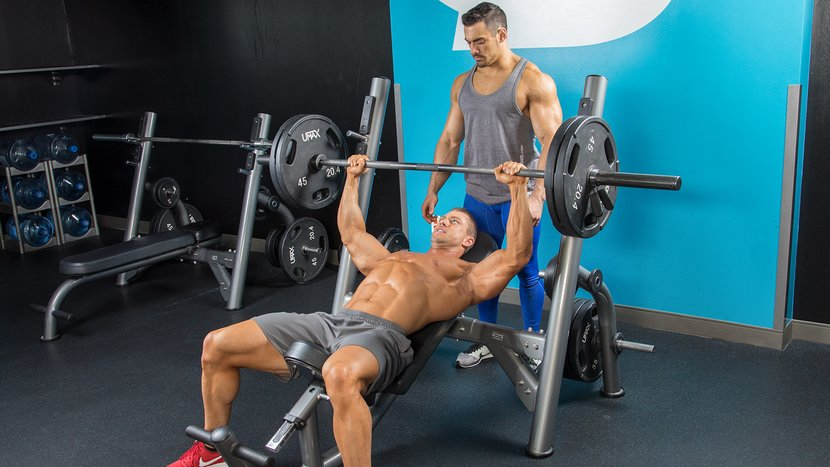 4 New Ways To Get The Most Out Of Your Spotter