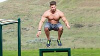 How Vertical Jumps Can Transform Your Fitness