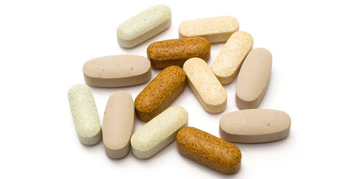 How To Get The Most Out Of Your Multivitamin