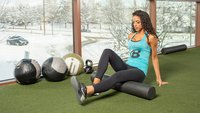 The 10 Do's And Don'ts Of Mobility