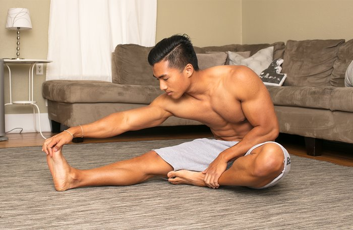 Do Assess Your Mobility