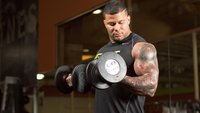 The 6 Grittiest Biceps Exercises You're Not Doing