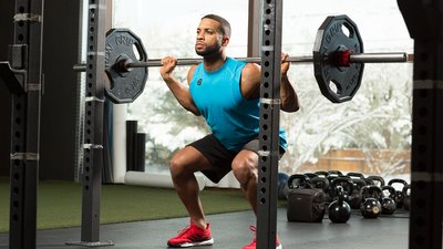 3 Small Tweaks To Improve Classic Movements