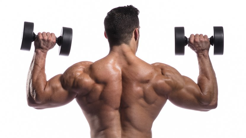 4 Shoulder Strategies Doomed To Fail
