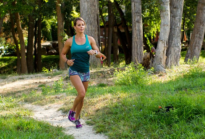 Many athletes believe that following a gluten-free diet can increase exercise performance.
