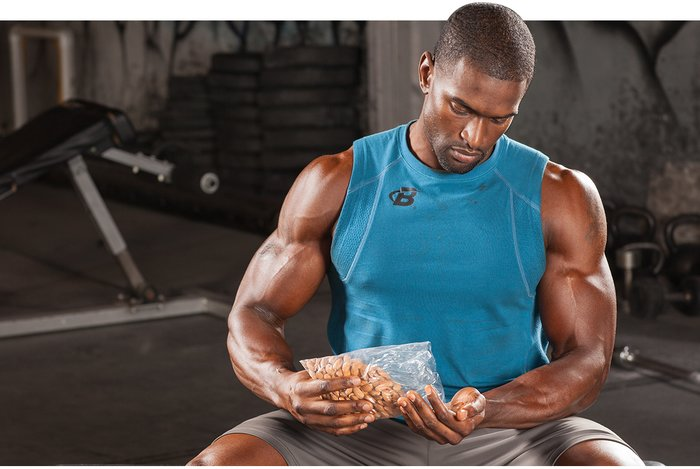 How To Maintain Hormones While Getting Lean