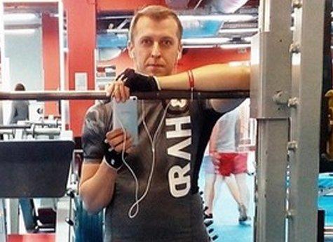 AndreyDonskikh testimonial