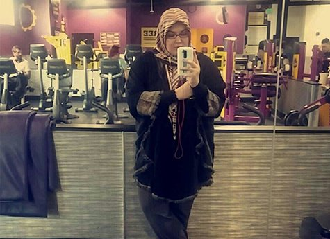 Arabgirl121