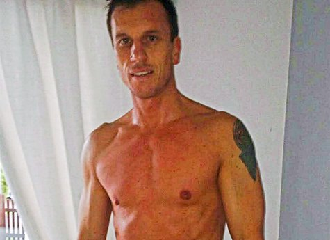 Kris Gethin's 4Weeks2Shred | Bodybuilding com