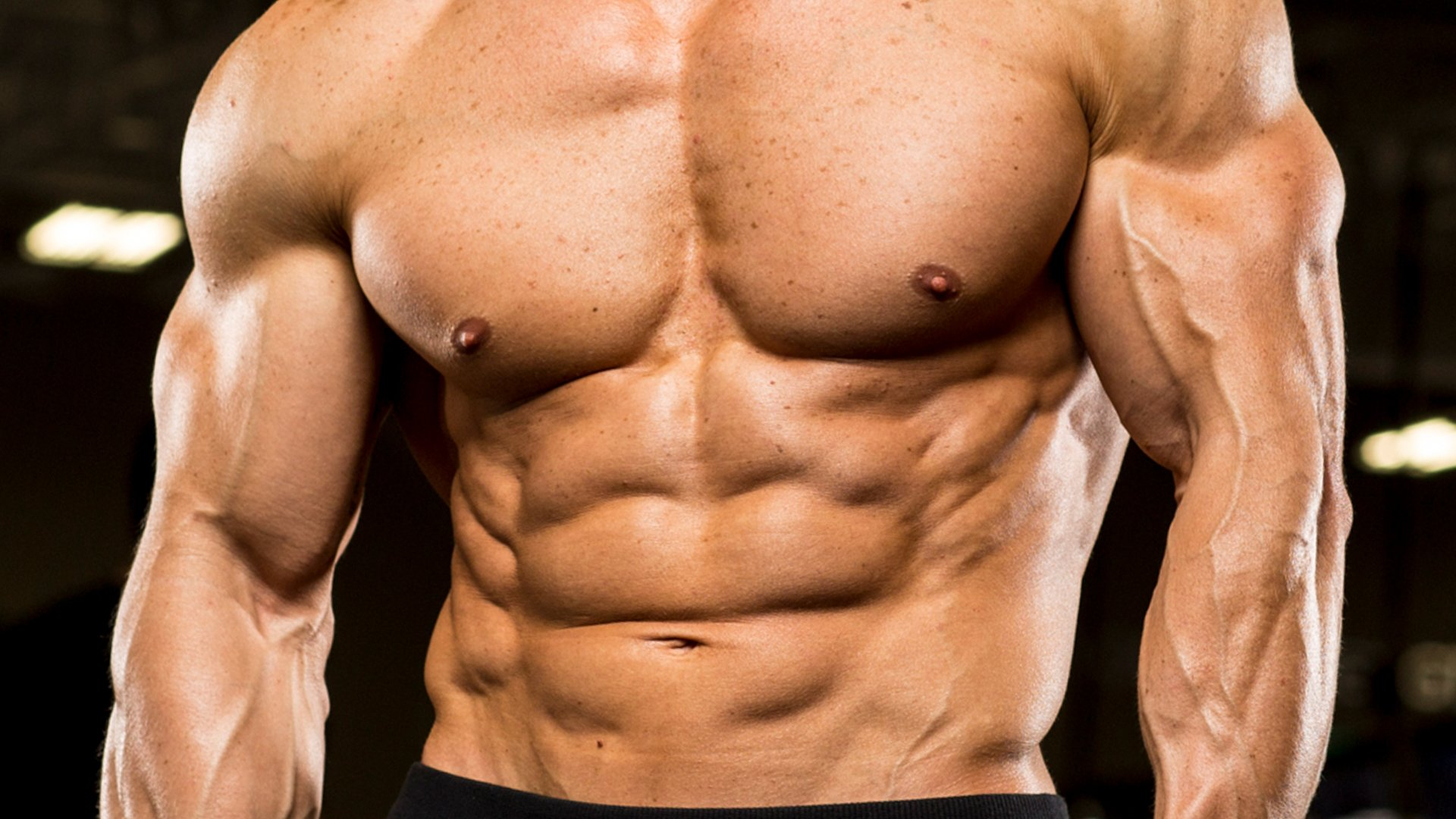how to use androgel for bodybuilding