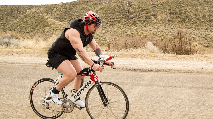 What Every Bodybuilder Needs To Know About Cycling