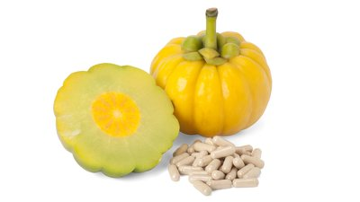 Your Expert Guide To Garcinia Cambogia