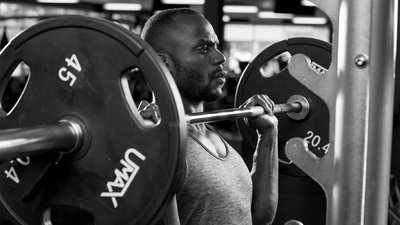 8 Signature Exercises From Past And Present Bodybuilding Pros