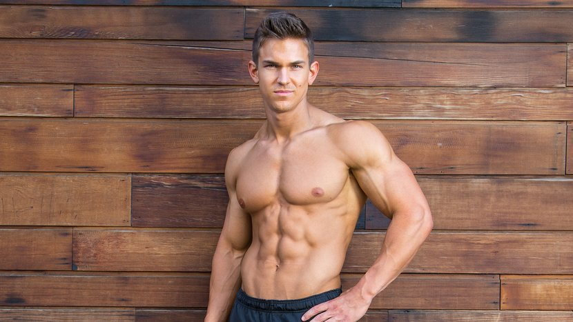 How To Dial In The Crucial Details Of Your Physique!