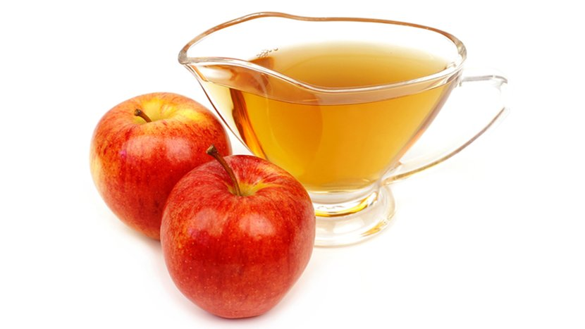 Your Expert Guide To Apple Cider Vinegar