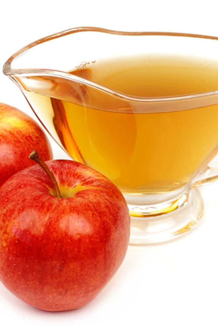 apple cider vinegar weight loss bodybuilding