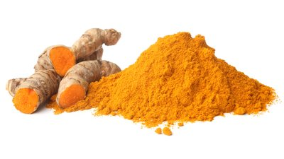 Your Expert Guide To Turmeric