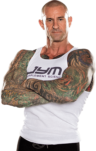 Jim Stoppani, Ph.D. transparent png