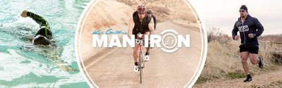 Kris Gethin: Man of Iron wide header image