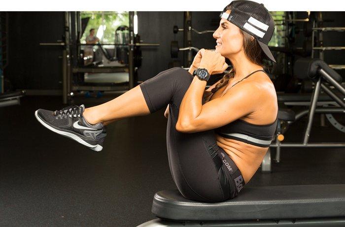the best ab workout for a six pack 4 700xh - 六块腹肌怎么练成?7个最佳腹部训练动作