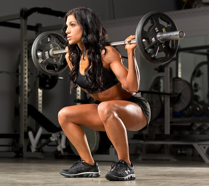5 CrossFit WODs Every Bodybuilder Should Try