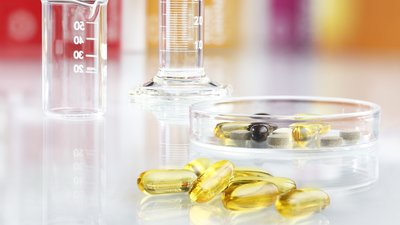 Are Supplements Regulated? Yes. Here's How.