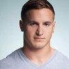 Cody Lefever, ISSA Master Trainer