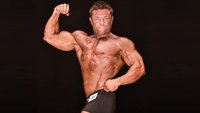 Arnold schwarzeneggers blueprint to cut motivation malvernweather Image collections
