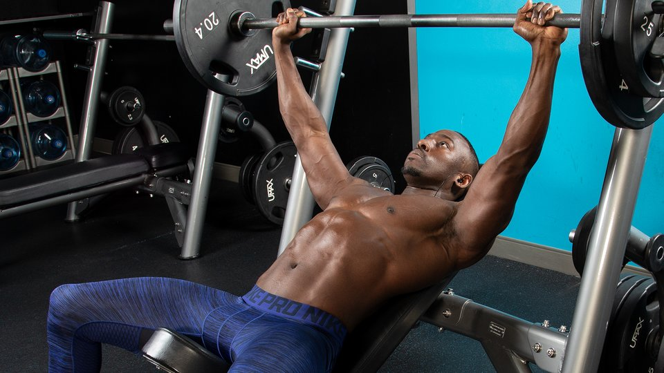 759bf861a22f6d The 3 Rules of Upper Body Training for Tall Guys
