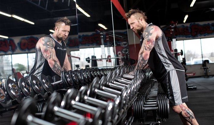 Overcome Plateaus with Intensity, Not Just Volume