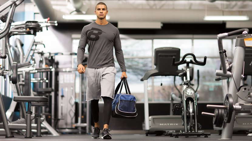 3 Ways To Stay Afloat When Newbies Flood Your Gym