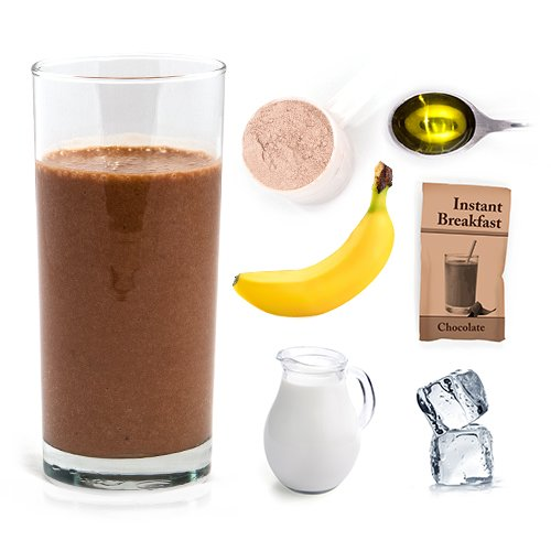 protein shake for breakfast 15 best protein shake and smoothie recipes garden of choice 30834