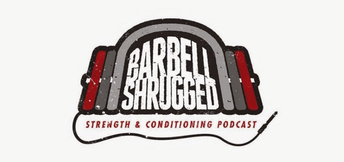 Bodybuilding secret fat burning weapon
