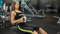 Full-Body Finisher Workout