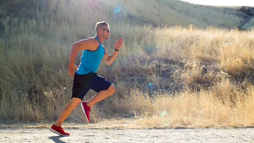 Make 2018 Your Fittest Year Ever!