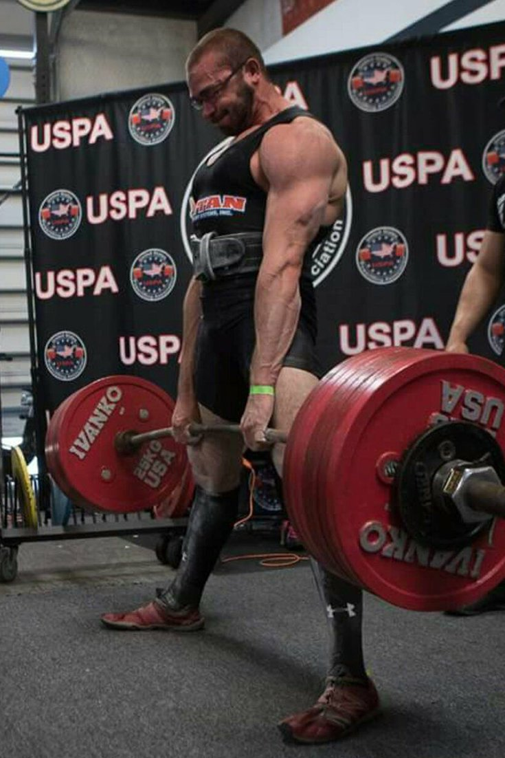 Obliterate your deadlift pr with these 5 moves falaconquin