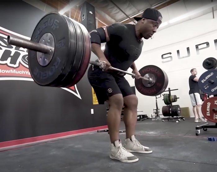 瘦底增肌, 大隻仔, 增肌, 飲食, 訓練, 健身室, 肌肉