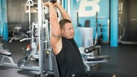 The High-Volume Triceps-Builder Your Arms Need