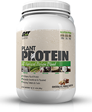 better you protein recension