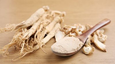 Your Expert Guide To Ginseng